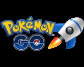 Pokémon GO Level Boosting