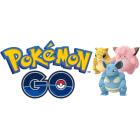 Random Pokémon Catching
