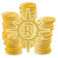 100K Imperial Coins (Revelation Online - EU: Moonsea)