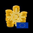 100K Imperial Coins (Revelation Online - EU: Tidewater)