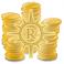 100K Imperial Coins (Revelation Online - NA: Tusenwood)