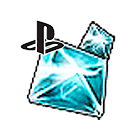 100K Neverwinter Astral Diamonds (PS4)