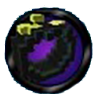 Delving Ring (Trove - Xbox One)