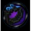 Wisdom Ring (Trove - Xbox One)