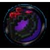 Vitality Ring (Trove - PS4: NA)