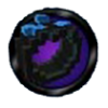 Wisdom Ring (Trove - PS4: NA)