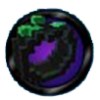 Power Ring (Trove - PS4: NA)
