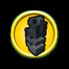Stellar Gun (Trove - Xbox One)