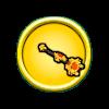 Stellar Staff (Trove - PS4: EU)
