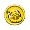 Stellar Hat (Trove - PS4: EU)