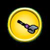 Stellar Spear (Trove - PS4: NA)