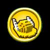 Stellar Hat (Trove - PS4: NA)