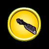 Stellar Melee (Trove - PS4: NA)