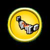 Stellar Bow (Trove - PS4: NA)