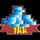 1KK Tibia Gold (All Servers)
