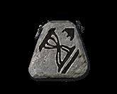 Tal Rune: 7 [D2R Runes]
