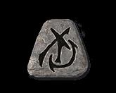 Dol Rune:14 [D2R Runes]