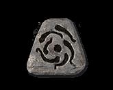 Hel Rune: 15 [D2R Runes]