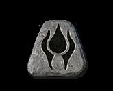 Pul Rune: 21 [D2R Runes]