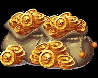 1M D2R Gold [Diablo 2 Resurrected]