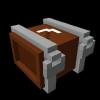 1000 x Miner's trove  (Trove - PC/Mac)