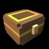 100 x Turkey Stuffin Box (Trove - PC/Mac)