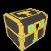 10 x Titan's Treasure (Trove - PC/Mac)