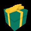 100 x Snowfest Mystery Box (Trove - PC/Mac)