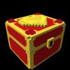 100 x Skittering Heart Box (Trove - PC/Mac)