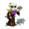 Revenant Mega Pack (Trove - PC/Mac)