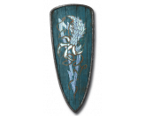 Herald of Zakarum [Shields]