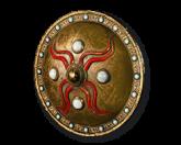 Pelta Lunata [Shields]