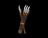 Titan's Revenge [Javelins]