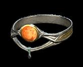 Tiara [Helms]