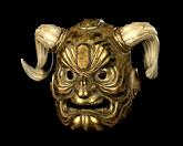 Demonhead [Helms]