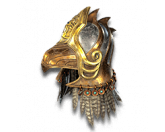 Ravenlore [Helms]