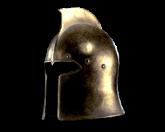 Duskdeep [Helms]