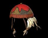 Biggin's Bonnet [Helms]