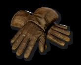 Venom Grip [Gloves]