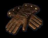 Gravepalm [Gloves]