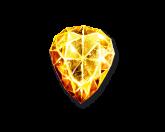 Perfect Topaz [Gems]