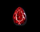 Perfect Ruby [Gems]