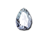 Perfect Diamond [Gems]