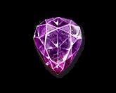 Perfect Amethyst [Gems]