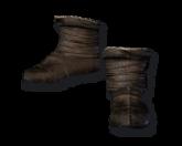 Infernostride [Boots]
