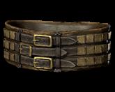 Snowclash [Belts]