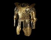 Goldskin [Armor]
