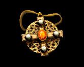 The Eye of Etlich [Amulets]