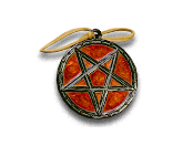 Seraph's Hymn [Amulets]