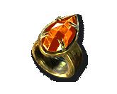 The Stone of Jordan [Rings]